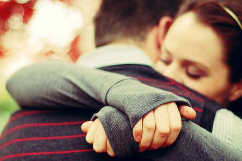 love-hug1